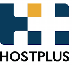 how to become a hostplus member