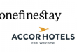 AccorHotels acquires onefinestay