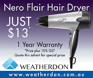 Weatherdon – Panel – Aug 16 – Web