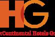 ihg-logo_0