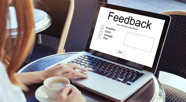 The six golden rules of responding to guest reviews