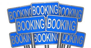 Booking - boards