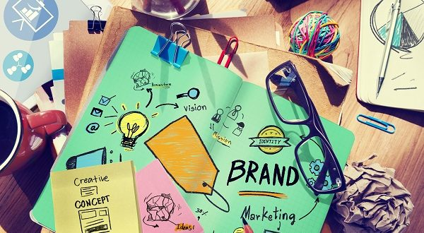 How to benefit from joining a brand in 2016