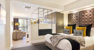 mantra-2-bond-street-executive-studio-apartment