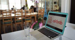rn242-ind-sr-airbnb