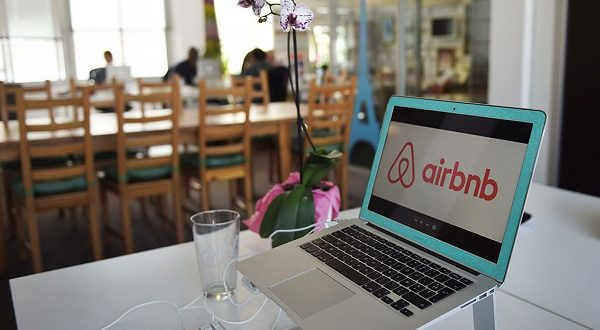 Difficult path to preventing Airbnb lets