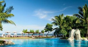 AN26-1-tech-Aston_Bali_Resort_and_Spa