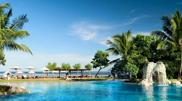 Photo of Asia Hotel Group Bolsters Online Reach