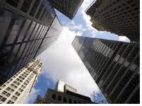 Photo of Safety Laws May Tighten for High Rises