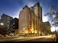 Melbourne_Marriott1