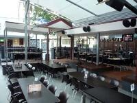 Photo of Brisbane CBD Nightspot for Sale