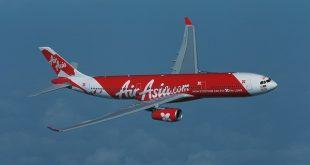 AN14-3-Air_Asia