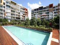 KoKo_Apartments
