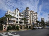 Photo of La Grande Apartments