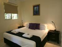Photo of Marlin Cove Resort