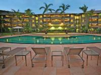 Photo of Paradise Palms Resort and Country Club