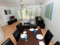 Photo of Surfers Tradewinds Holiday Apartments