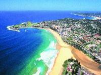 Photo of Terrigal Sails