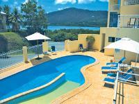 Photo of Whitsunday Vista Resort