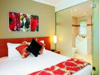 Photo of Case study: Wyndham Vacation Resorts Asia Pacific Sydney
