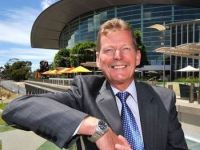 AN29-1-Spotlight-Adelaide-Gilbert-Article2