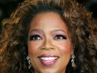 AN19-3-events-Oprah_Winfrey