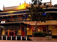 Photo of Townsville Hotel Going Adult