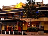 AN30-1-Exchange_Hotel_Townsville