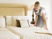 AN30-1-Housekeeper
