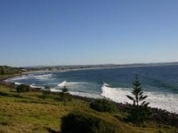 Photo of Lennox Heads Looks to Meetings Market