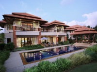 Photo of Outrigger in Phuket Expands With Suites