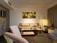Photo of Canberra Hotel Opens Business Suites