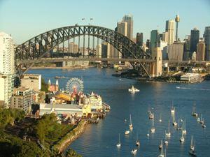 AN30-3-spotlight-Sydney2