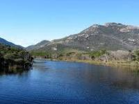 Photo of Tidal River Reopens After Floods