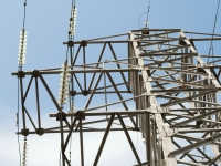Photo of Strata Leads the Charge in Cost Reduction for Electricity