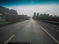 AN30-4-Finance-Road