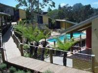 AN30-4-Tathra_Apartments