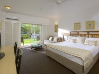 Photo of Wyndham Expands in Port Douglas