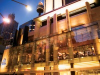 AN31-1-Events-Hilton_Sydney_exterior