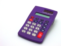Photo of Calculate Your Carbon tax – Easily