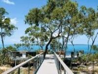 Dugong_Beach_Resort
