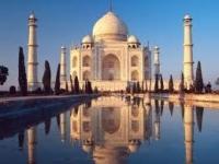 Photo of Focus Turns to India