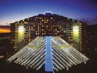 Jupiters_Casino