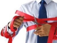 Photo of Red Tape Strangling Tourism Industry