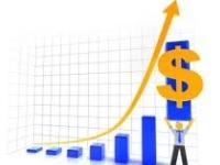 Photo of The Revenue Paradox