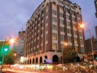 Photo of Royal Albert Hotel