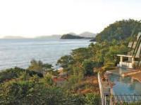 Tropical_North_QLD