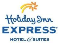Photo of IHG looks at Express, Upmarketing Crowne Plaza