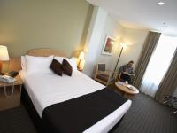 Photo of Perth Boutique in 8Hotels
