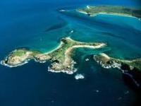 AN31-2-Pumkin Island